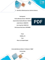 ANEXO - Actividad Colaborativa Farmacologia