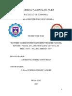 Tesis-II-_-Jimenez-Santisteban.pdf