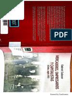 Salazar Mercaderes Empresarios y Capitalista capítulo II (1).pdf