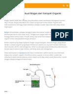 tutorial_cara_membuat_biogas_dari_sampah_organik.pdf