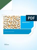 livro de linguistica 1.pdf