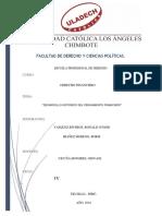 MONOGRAFIA SOBRE EL DESARROLLO HISTÓRICO DEL PENSAMIENTO FINANCIERO.docx