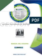 ACTIVOS_I_13.pdf