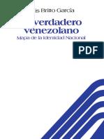 VERDADERO-VENEZOLANO.pdf