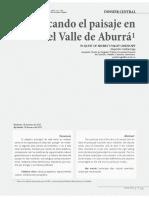 Buscando el paisaje en el Valle de Aburrá - Alejandro Saldarriaga (1).pdf