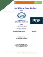 109380298-Tema-i-El-Proceso.docx
