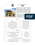 CAMIONES DE MINERIA.doc