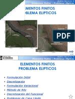 ElemFinitosElipticos_2011