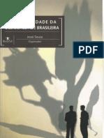 SOUZA, Jesse_A Invisibilidade Da Desigualdade Brasileira