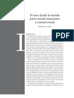 El asco.pdf