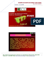 151732468-ICG-ETABS-01.pdf
