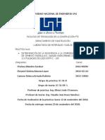 MATERIALES 8.pdf