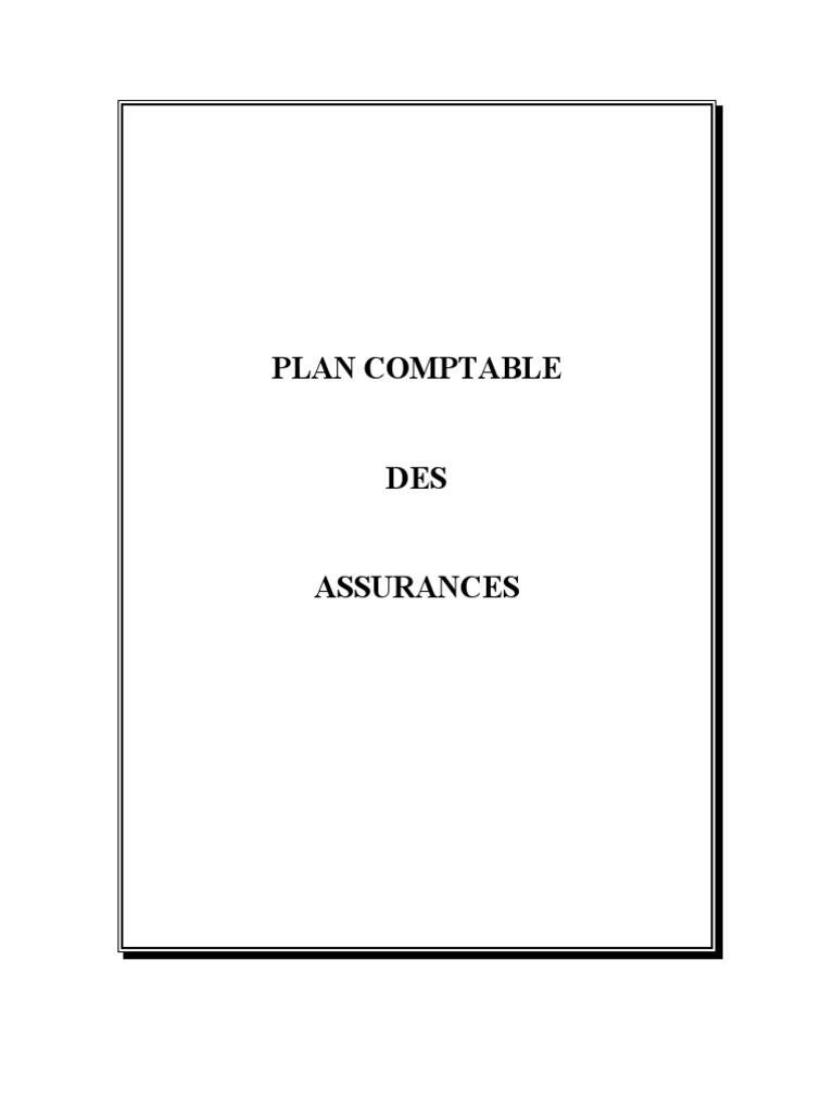 Maroc-Plan-comptable-des-assurances-2005.pdf