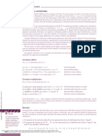 Álgebra Lineal Serie Universitaria Patria ---- (Pg 77--82)