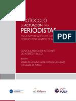 2017-Protocolo para periodistas.pdf