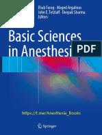 @Anesthesia_Books 2018 Basic Sciences in Anesthesia.pdf