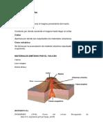 Partes Del Volcan PDF