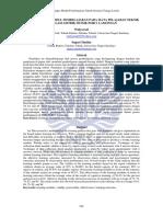 14959-18957-1-PB.pdf