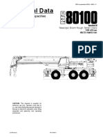 rt80100t link-belt 100 ton.pdf
