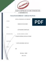 ACTIVIDADES GRUPALES DERECHO FINANCIERO.docx