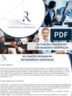 faturamento-120413142631-phpapp02