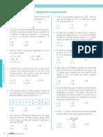MAT2P_U1_Ficha de refuerzo magnitudes proporcionales.pdf
