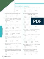 MAT2P_U1_Ficha de refuerzo numeros primos y compuestos.pdf