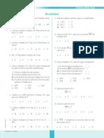 MAT2P_U1_Ficha nivel cero Divisibilidad.pdf
