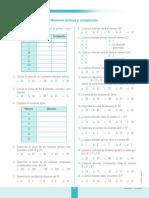 MAT2P_U1_Ficha nivel cero números primos y compuestos.pdf