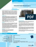 univ_lyon1_fr.pdf