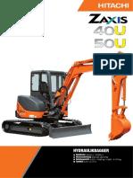 ZX40U-2-ZX50U-2