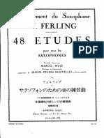 etudes-ferling-marcel-mule-pour-saxophone.pdf