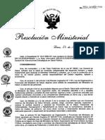 20180926111143.pdf