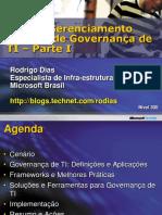 Governanca de TI - Parte 1.pptx