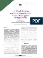 Dialnet-LaModelacionEnLasMatematicasAvanzadasParaLaIngenie
