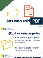 1- Carpetas y Archivos.pdf