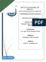 CV_Hernández_Pérez_Orlando_T1.pdf.pdf
