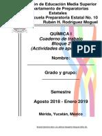 Documento de Víctor Pancardo?.pdf