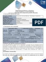 Guía de Trabajo Actividad Práctica Simulada Fase_4 (2)