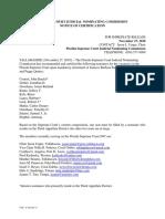 2018 11 27 Notice of Certification (1)