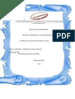 Analisis Estructural II (1)