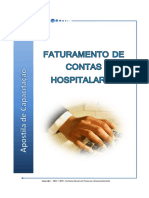 vdocuments.site_apostila-do-curso-de-faturamento-hospitalar.pdf