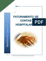 vdocuments.site_apostila-do-curso-de-faturamento-hospitalar.pdf