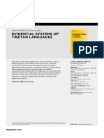 Evidential_Systems_of_Tibetan_Languages.pdf