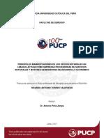 Torres_Valdivieso_Principales_manifestaciones_oficios1.pdf