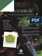 UBI30_desserts_recipes_BGE.pdf