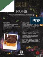 UBI30_desserts_recipes_JD.pdf