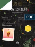UBI30_Cocktails_recipes_FC