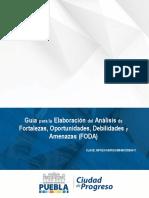 Guia_analisis_foda.pdf