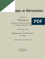 [Dipl.-Ing._Suren_ter_Ohanessian_(auth.)]_Untersuc(b-ok.cc).pdf